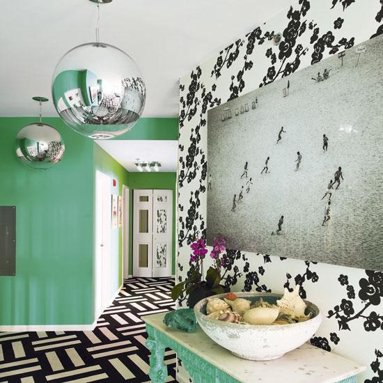 rdeco_hippest hallway