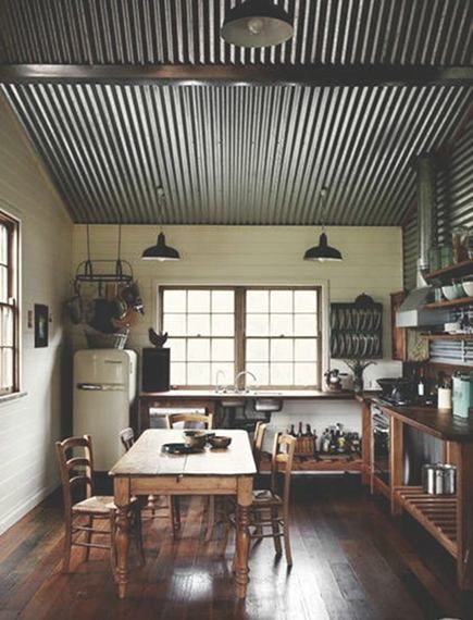 rdeco_kitchen ceilings