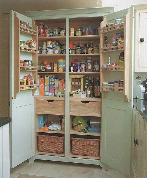 rdeco_kitchen cupboard