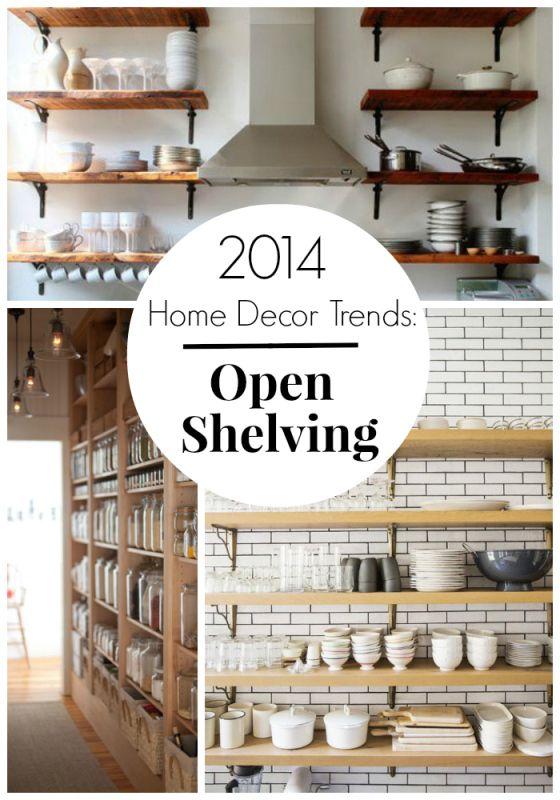 rdeco_kitchen shelves