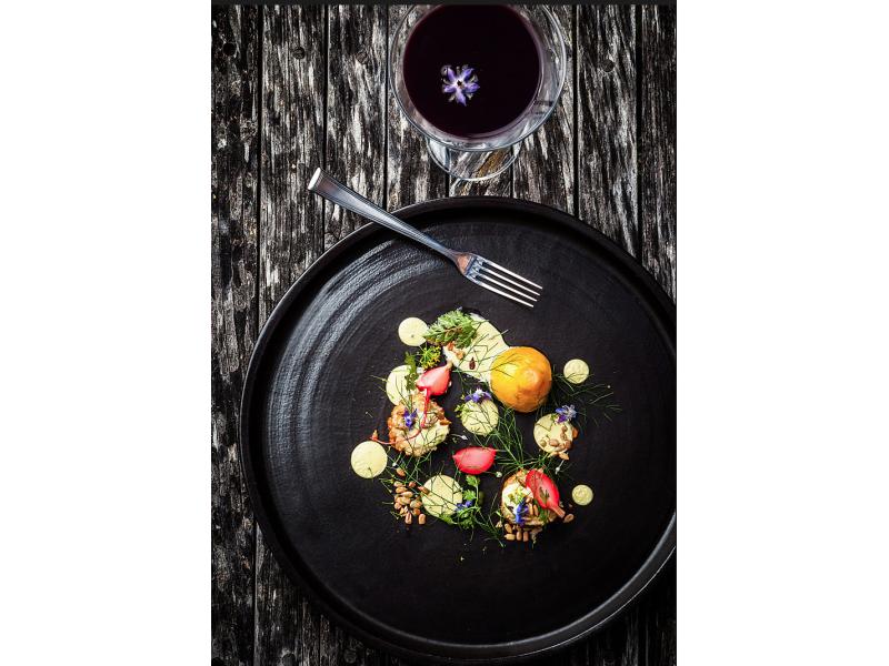 rdeco_amber kendrick-dish