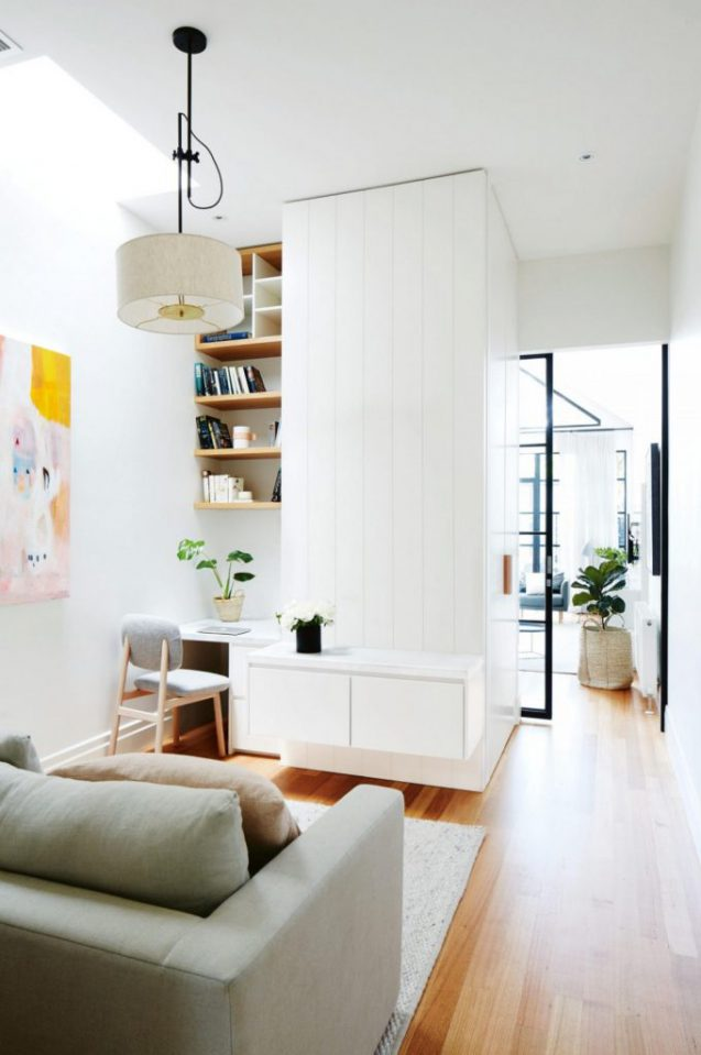 rdeco_insideout_home-4