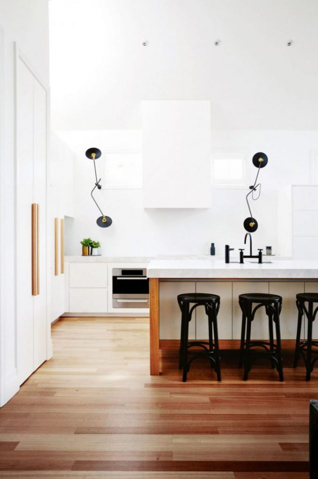 rdeco_insideout_home-6
