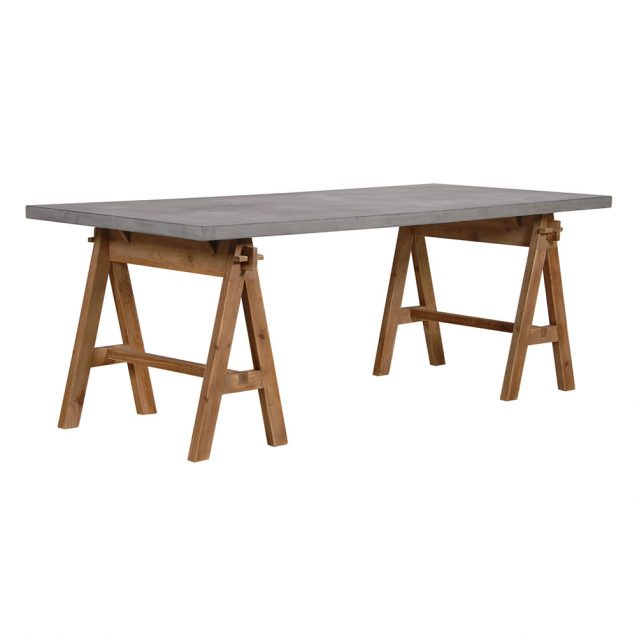 rdecoshop_dining_table_RCXH3290