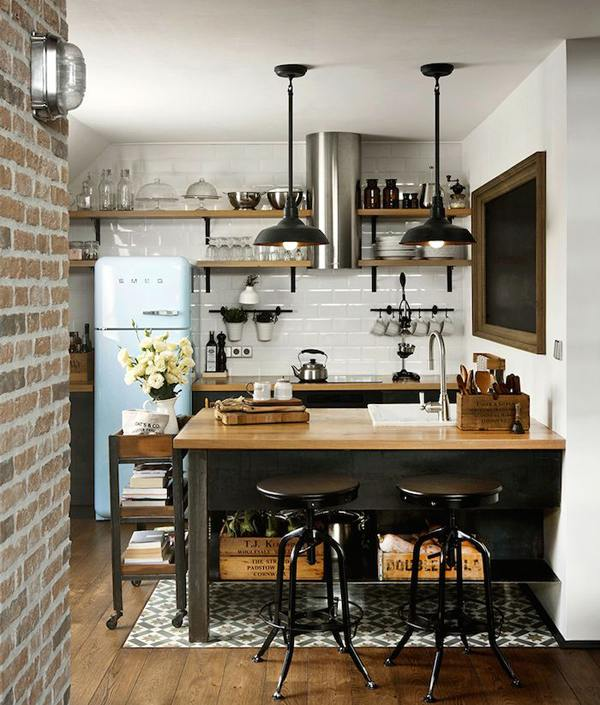 rdeco_cozy-industrial-kitchen-style