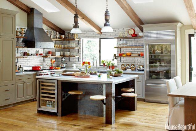 rdeco_industrial κουζινα