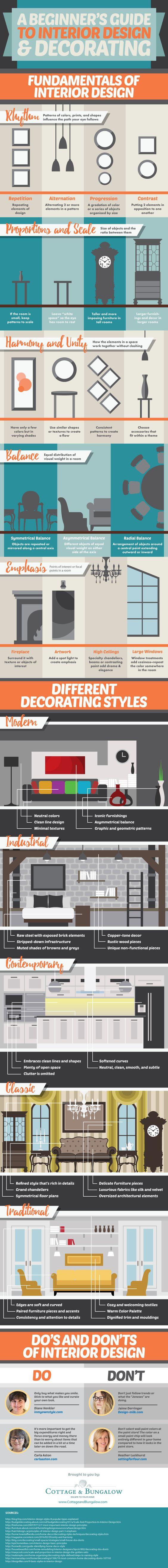 rdeco_design-infographic