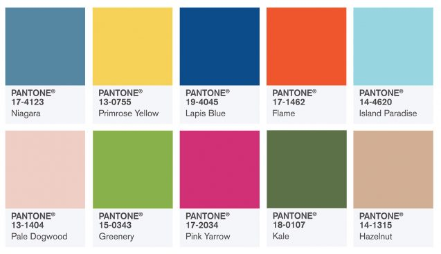 rdeco_pantone-color-swatches-fashion-color-report-spring-2017