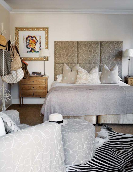 rdeco_bedroom