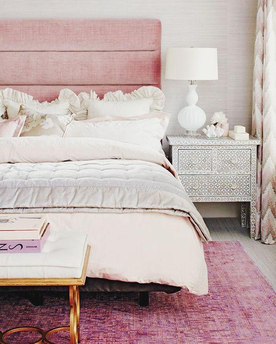rdeco_bedroom1