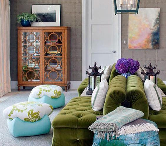 rdeco_evas-style-eclectic room