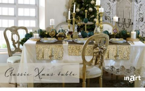 rdeco_christmas-table-by-inart