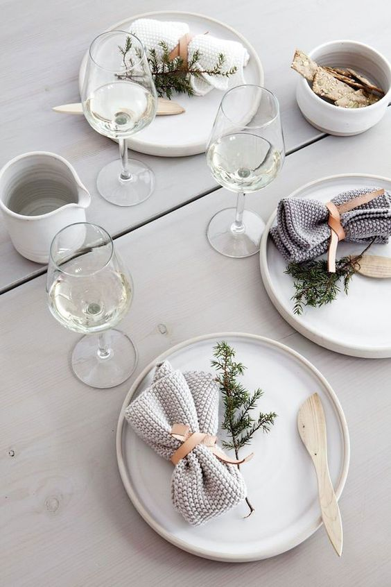 rdeco_table-setting-6
