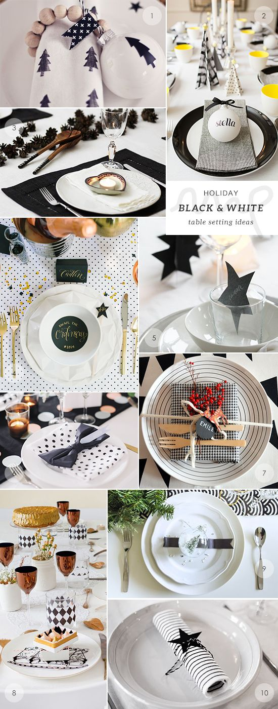 rdeco_table-setting-7