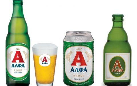 rdeco_beer_ALFA_collection-μπύρα-ΑΛΦΑ
