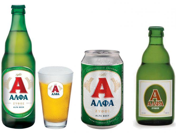 rdeco_beer_ALFA_collection-μπύρα-ΑΛΦΑ