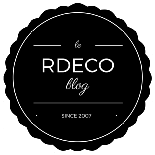 Rdeco