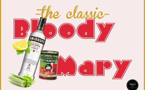 rdeco_bloody mary theme