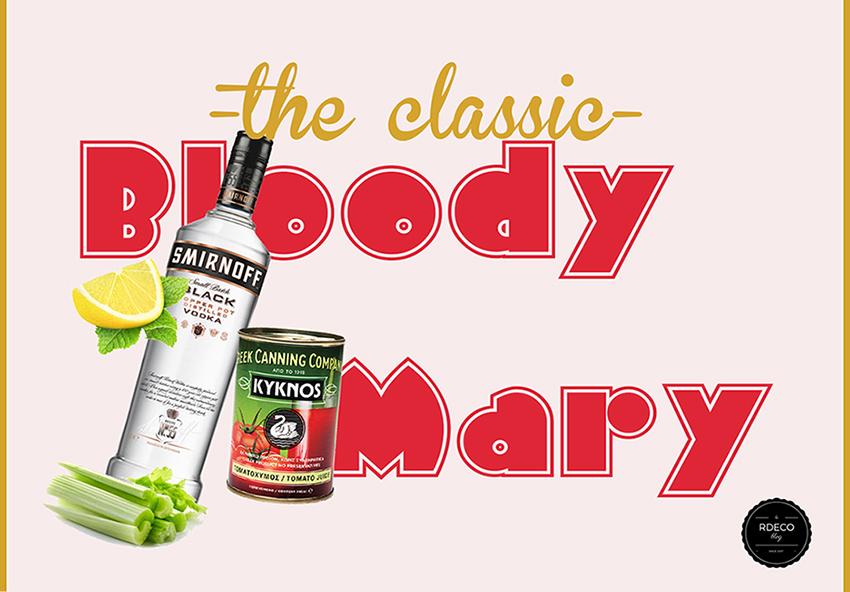 rdeco_bloody mary theme