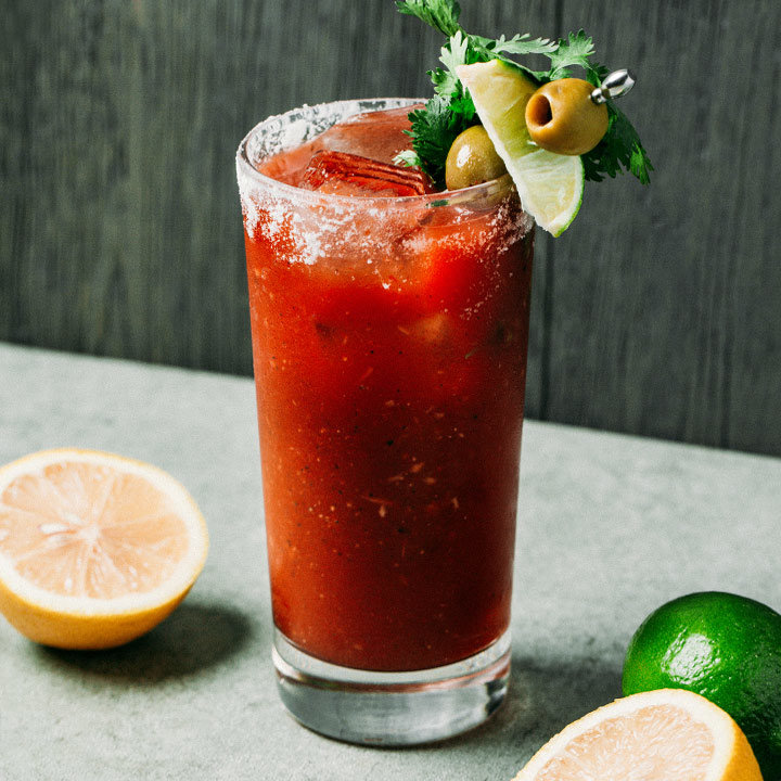 rdeco_bloody mary