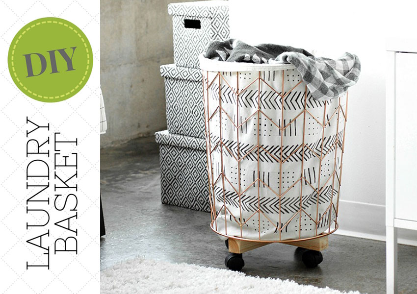 RDECO_DIY-LAUNDRY-BASKET