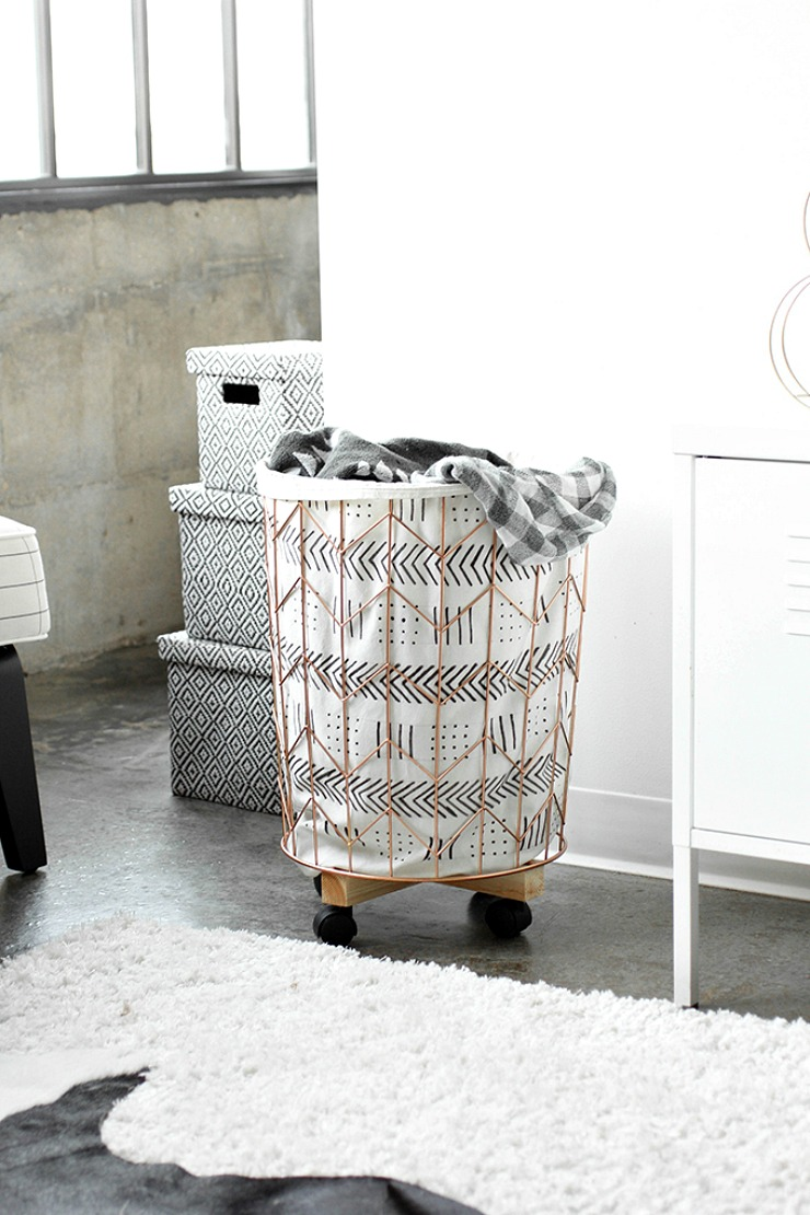 RDECO_DIY-LAUNDRY BASKET