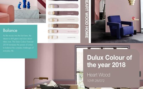 RDECO_DULUX-PAINT-HEART-WOOD