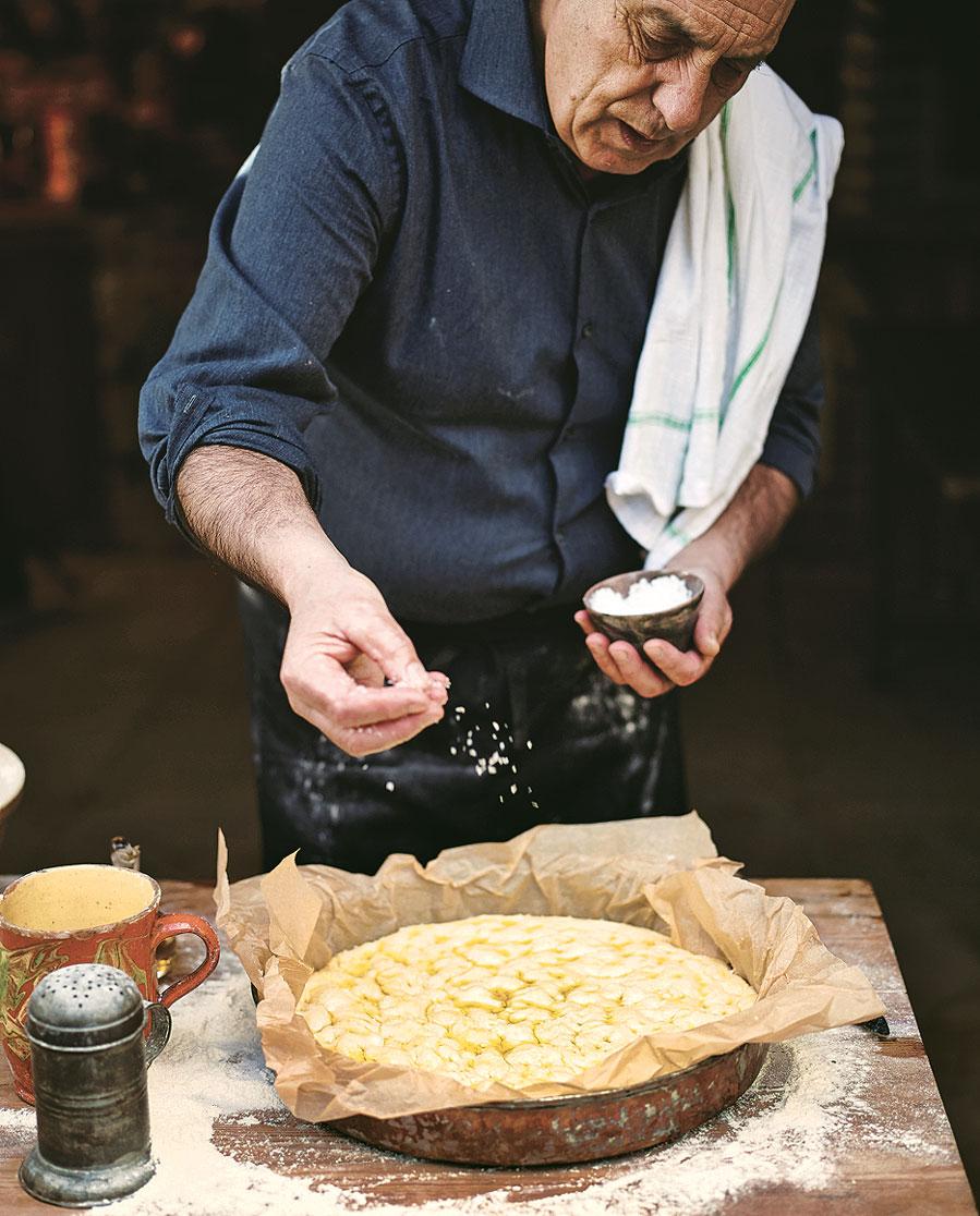rdeco_Gennaro_Contaldo_italian-bakery-2