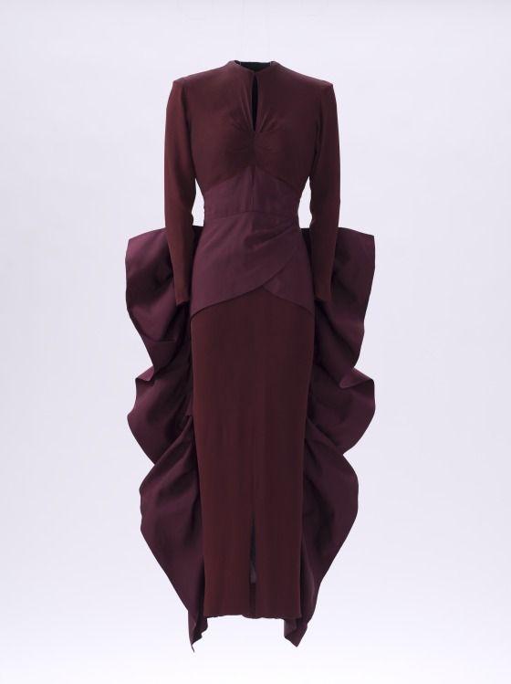 rdeco_adrian gilbert dress