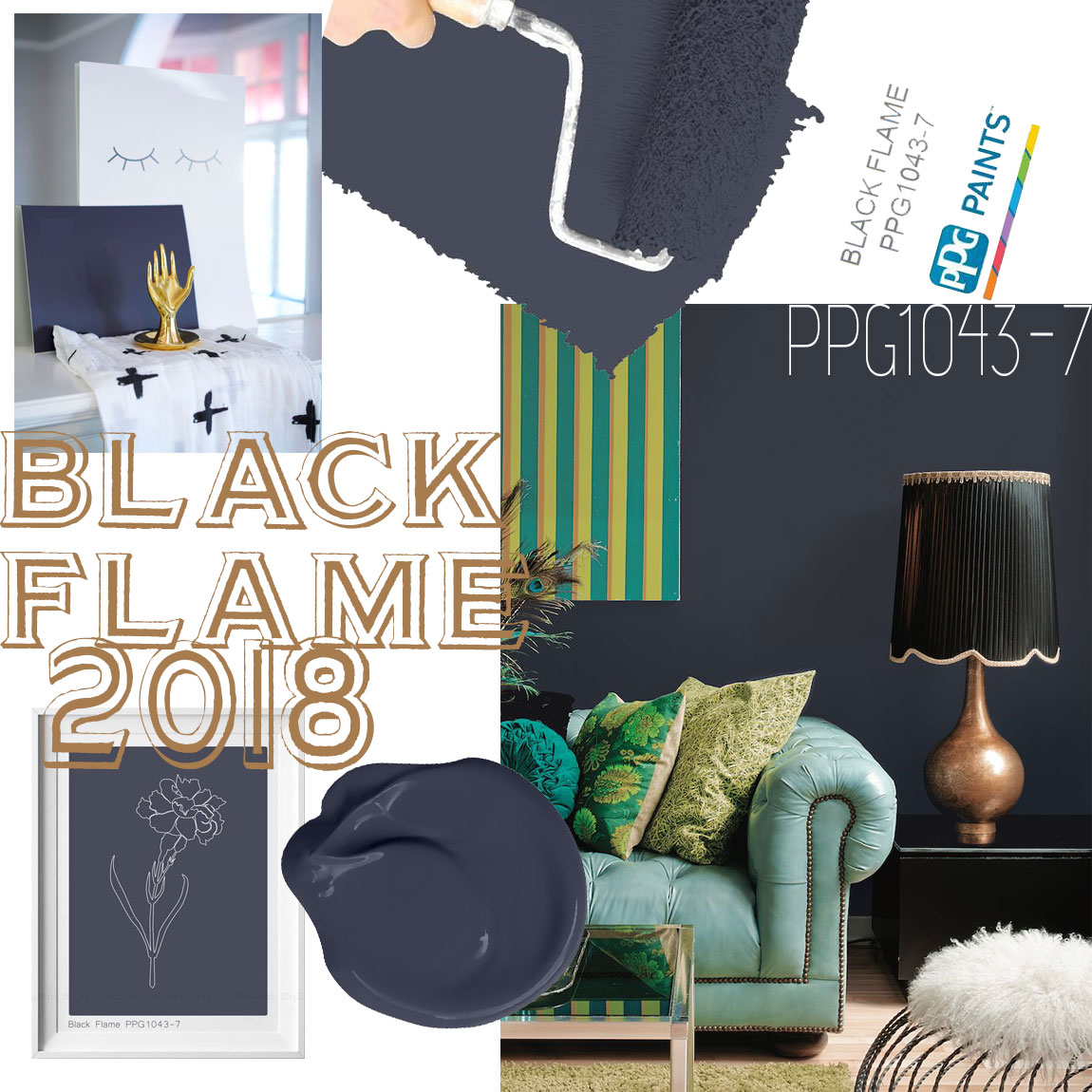 rdeco_black-flame-ppg