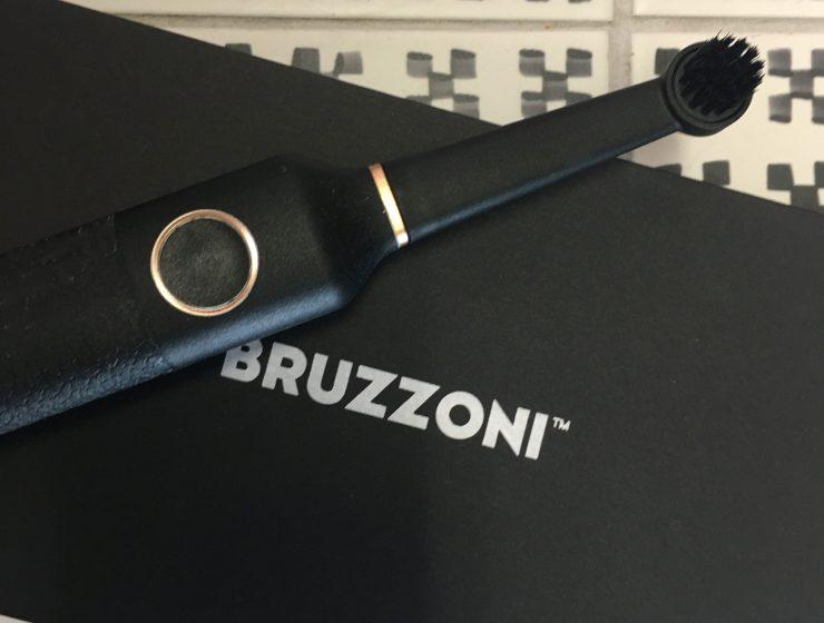 rdeco_bruzzoni-toothpaste-3