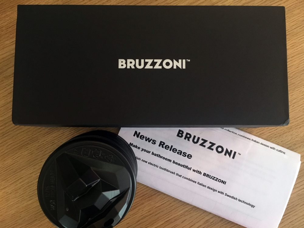 rdeco_bruzzoni-toothpaste-box-humanlid