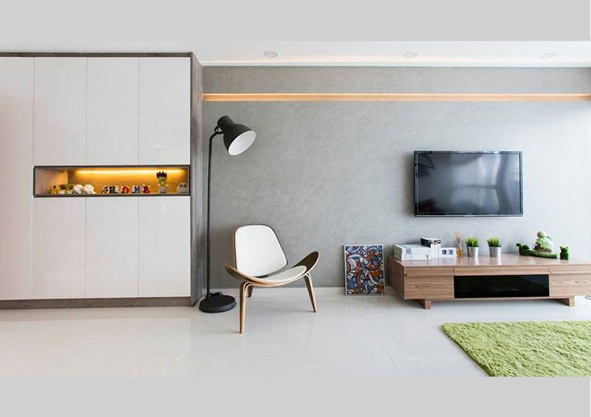 rdeco_chic-minimalism-living