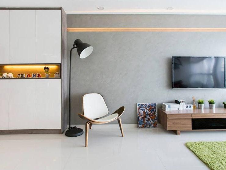 rdeco_chic minimalism living