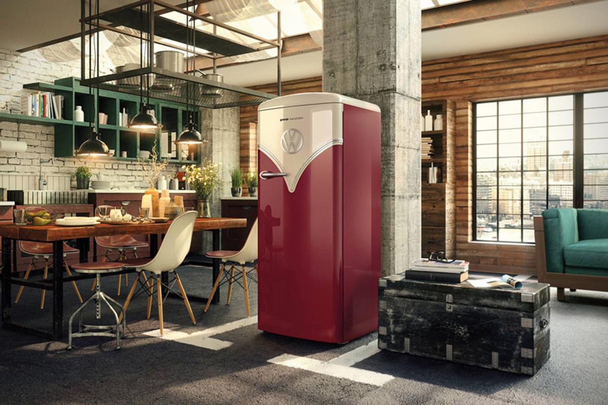 rdeco_gorenje-special-edition-vw-fridge-4