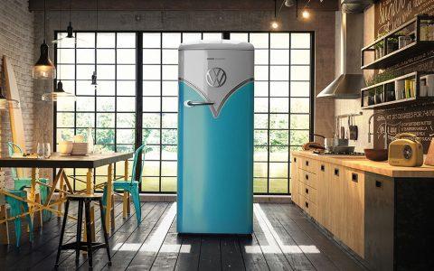 rdeco_retro fridge_gorenje-1