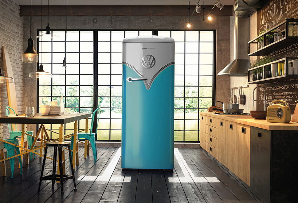 rdeco_retro fridge_gorenje-1