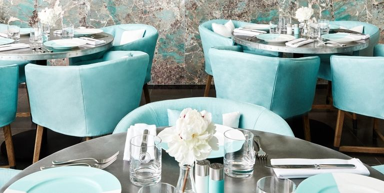 TIFFANY'S-BREAKFAST-RDECO
