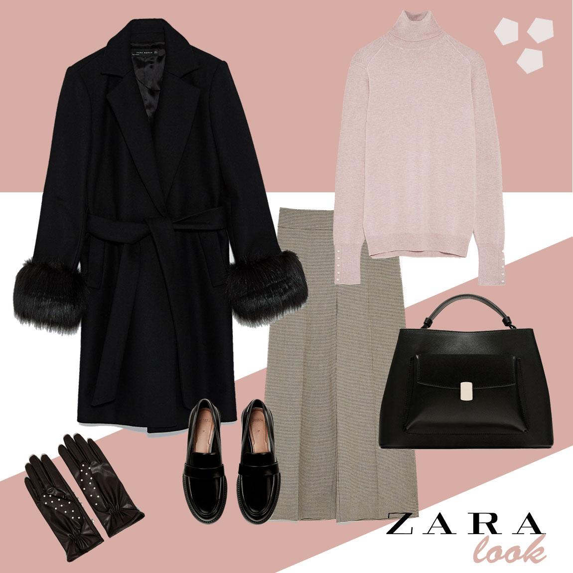 rdeco_zara-look-pink
