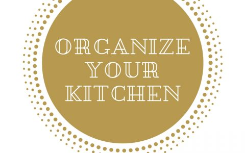 RDECO_ORGANISE YOUR KITCHEN