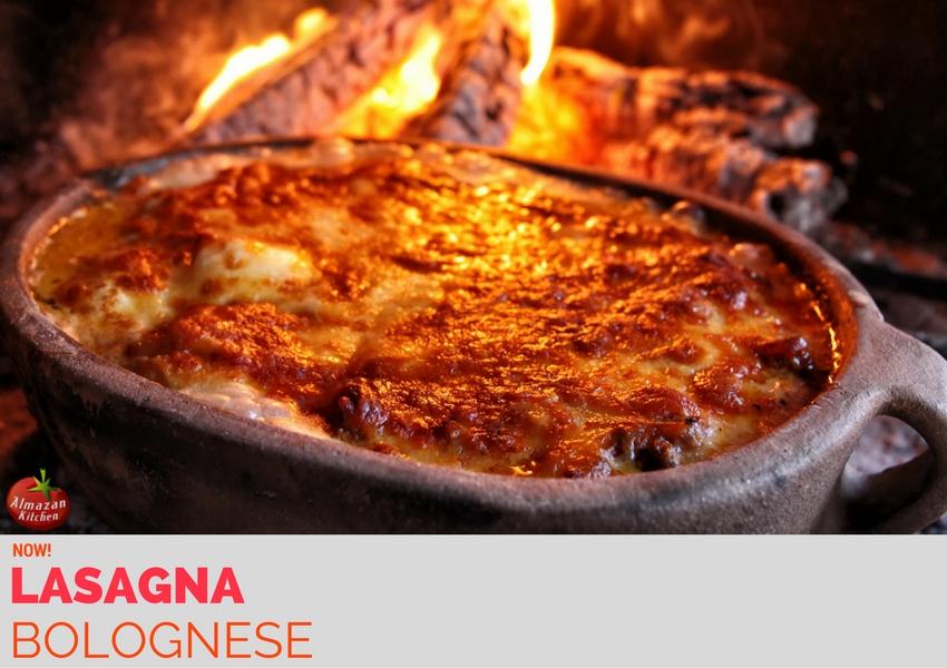 RDECO_lasagna-bolognese
