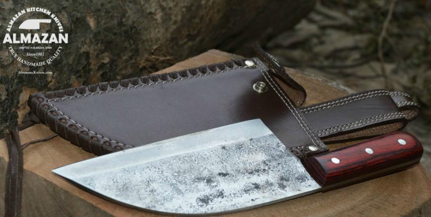 rdeco_almazan kitchen knife
