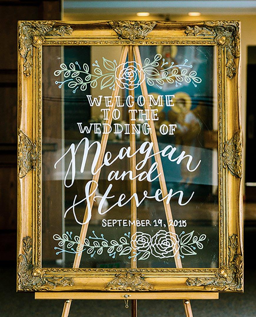 rdeco_chalk letters on glass-χριστουγεννιάτικο παράθυρο
