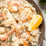 rdeco_lemon-risotto RECIPIE
