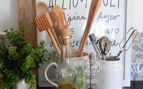 rdeco_organise-kitchen-trays-for-style