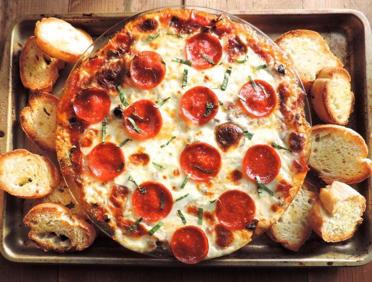 rdeco_pizza dip buzzfeed
