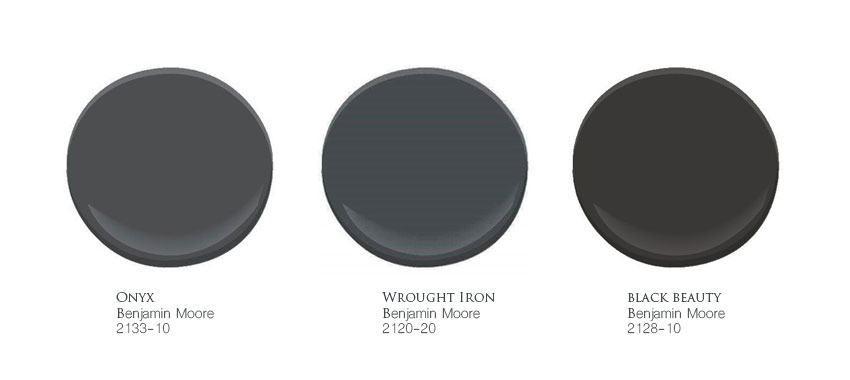RDECO_best-black-from-benjamin-moore-colour-off black