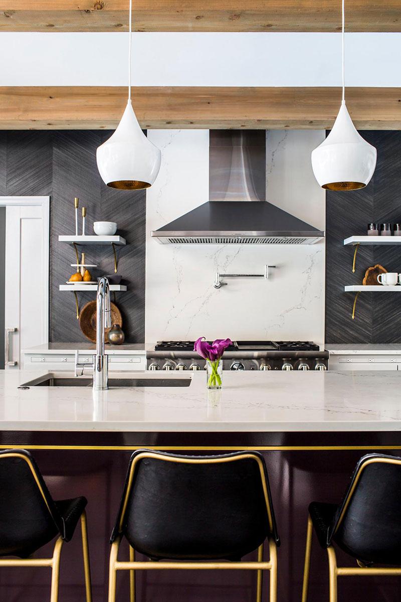 RDECO_black-kitchen-colour-off black