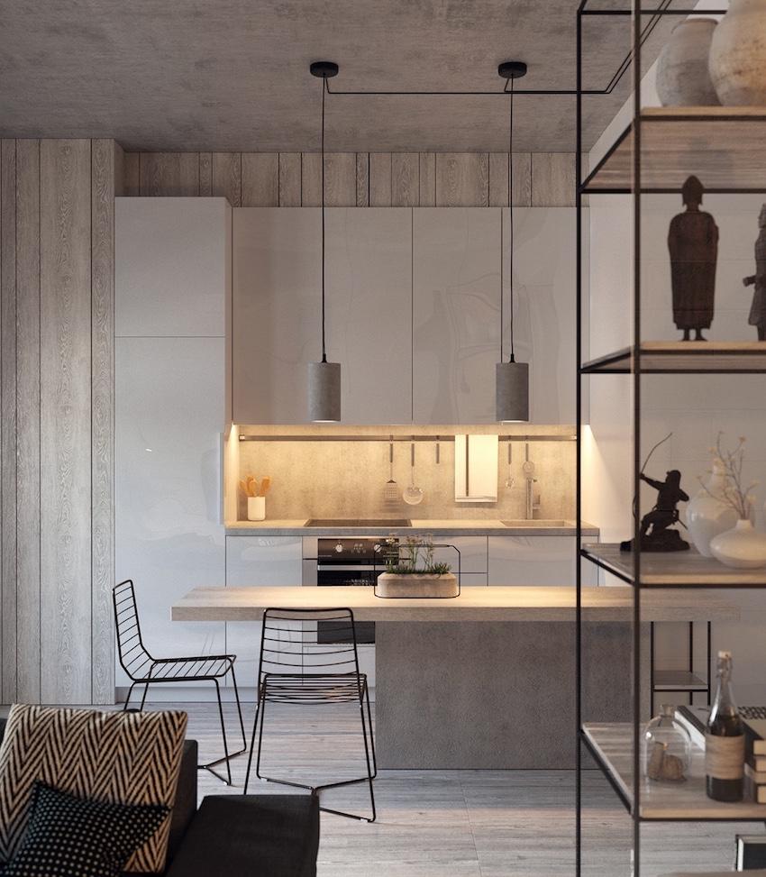 rdeco-gray-kitchen-vintage-style-18