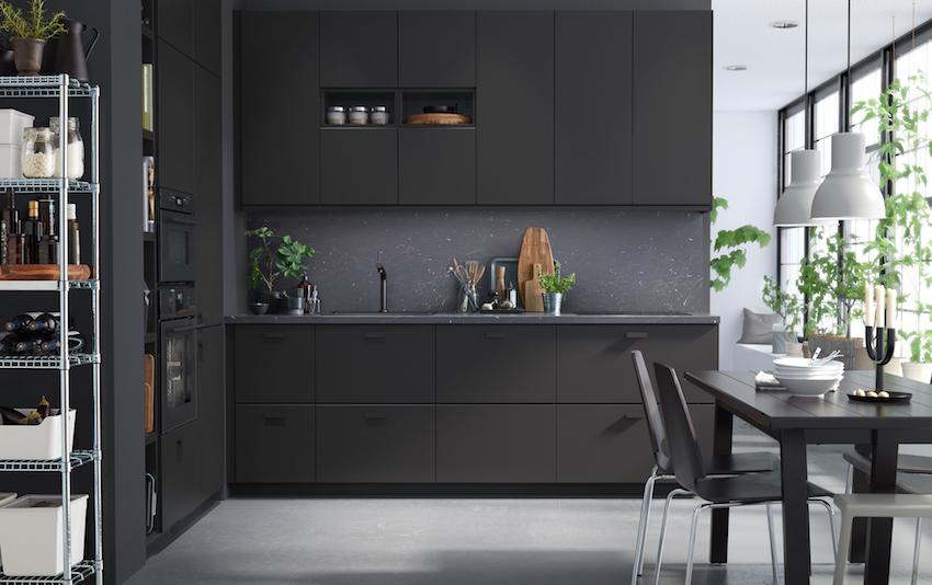 rdeco-gray-kitchen-vintage-style-21